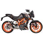 SPARK EXHAUST スパーク マフラー MotoGp Slip-On KTM DUKE 390 (13-16)