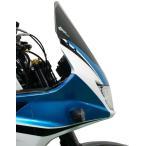 ZEROGRAVITY ゼログラビティ スクリーン スポーツツーリング HONDA CB1300SB 14-18 (14M/SC54-2000001-) (ABS)