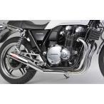 MORIWAKI ENGINEERING モリワキエンジニアリング フルエキゾーストマフラー ワンピース HONDA CB1100 EX/RS 17-