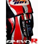 GET HOT ゲットホット タイヤウォーマー GP-EVO R HONDA CBR250R、NSR250、Vt250 SPADA