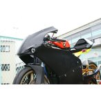 T2 Racing T2レーシング オリジナル フルカウル TYPE-1 ストリート 復刻 ver. HONDA NSR250R MC18/MC21/MC28