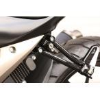 KIJIMA キジマ ヘルメットロック SUZUKI GSX-S125/GSX-R1252BJ-DL32B/2BJ-DL33B(17-)