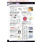 CF POSH CF ポッシュ アルミウインカーステーセット(2ピース/1セット) ウインカー HONDA CD50