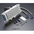 ACTIVE アクティブ ストレートオイルクーラーキット KAWASAKI GPZ1100