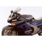 MRA スクリーン ツーリング KAWASAKI ZZR1100 90-92