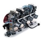 JB POWER(BITO R&D) JBパワー(ビトーR&D) FCRキャブレター キャブレター KAWASAKI GPz400 F 83-85
