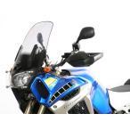MRA スクリーン ツーリング YAMAHA XT1200Z SUPER TENERE 10-13