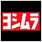 YOSHIMURA ヨシムラ カムシャフト ST-1 SUZUKI BANDIT1200 バンディット