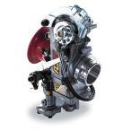 【在庫あり】SR400 78-00 キャブレター JB POWER(BITO R&D) JBパワー(ビトーR&D) FCRキャブレター
