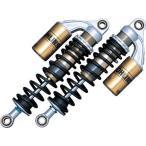 OHLINS OHLINS オーリンズ  リアサスペンション リアサスペンション ZEPHYR750 [ゼファー] ZEPHYR400 [ゼファー] Z750 Z550 GP Z500 Z400 J