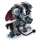 SRX400 90-99 SRX600 90-96 キャブレター JB POWER(BITO R&D) JBパワー(ビトーR&D) FCRキャブレター
