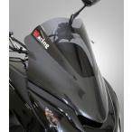 Magical Racing マジカルレーシング カーボントリムスクリーン スクリーン HONDA PCX125