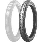 【在庫あり】DUNLOP D107 2.25-17 33L (4PR) WT タイヤ リア用br/2.25-17 33L (4PR) WT