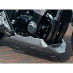 CB1300SF -02 アンダーカウル MOTO ZOOM モトズーム アンダーカウル