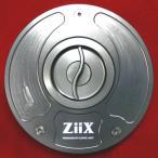 クレバーライト:CLEVER LIGHT ZiiX タンクキャップ(ホンダ) タンクキャップ HONDA VTR1000F