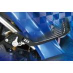 ショッピング09-10 1198 09-10 1198S 09-10 1198R 09-10 レバー クレバーライト:CLEVER LIGHT ZiiX 純正対応 可倒式ブレーキレバー:F11