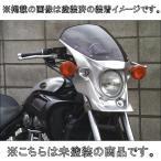 CHIC DESIGN シックデザイン マスカロード YAMAHA VMAX 1200 85-08