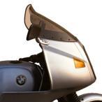 R100RS スクリーン SECDEM: セクデム ハイプロテクション・スクリーン