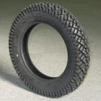 BONSUN ボンスン BONSUN スパイクタイヤ 3.00-10 TL タイヤ ウインター・スパイクタイヤ その他
