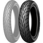 DUNLOP ARROWMAX GT601 120/80-18 62H アローマックス タイヤ リアbr/サイズ:120/80-18 62Hbr/TLbr/バイアス