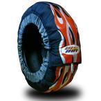 GET HOT ゲットホット タイヤウォーマー GP-MAX HONDA CBR1000RR FIRE BLADE ファイアブレード