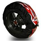 GET HOT ゲットホット タイヤウォーマー GP-FACTORY HONDA NSR250
