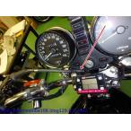 【在庫あり】ファクトリーまめしば ULFクラッチワイヤー スロットルワイヤー・クラッチワイヤー・チョークケーブル KAWASAKI Z1 (900SUPER4)