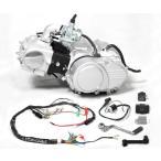 田中商会  エンジンキット90cc エンジンCOMP HONDA ホンダモンキー カブ等横型エンジン搭載車