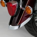 National Cycle ナショナルサイクル Cast Rear Fender Tip YAMAHA XV1600A Road Star 03