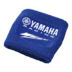 【在庫あり】YAMAHA ヤマハ YRQ17 Racing wrist band レーシングリストバンド