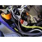KN企画 イグニッションコイル ASSY キャブ車両専用 イグニッションコイル・ポイント・イグナイター関連 YAMAHA CYGNUS シグナス X CAB