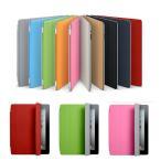 ショッピングiPad ipad-mini-smartcover