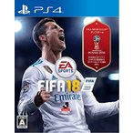 「商品情報」「主な仕様」史上最大のシーズン到来! Frostbiteを採用した「FIFA 18」は、...