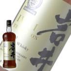 ウイスキー 岩井トラディション:750ml 洋酒 Whisky (77-3)