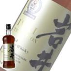 ウイスキー レビューで 送料無料 高級化粧箱入 岩井トラディション:750ml 洋酒 Whisky (77-3)