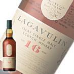 業務店御用達 人気ギフト ウイスキー ラガヴーリン 16年:700ml 箱付 あすつく停止中 洋酒 Whisky (34-4)
