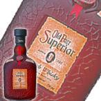 ウイスキー オールドパー スーペリア:750ml 洋酒 Whisky