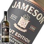 ウイスキー ジェムソン カスクメイツ クラフトビアバレル:700ml 洋酒 Whisky  (022-005) (22-5)