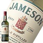 ウイスキー ジェムソン:700ml 洋酒 Whisky