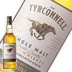 誕生日 ギフト 業務店御用達 ウイスキー ティアコネル (ターコネル):700ml 洋酒 Whisky (74-6)