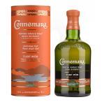 ウイスキー カネマラ ターフモア:700ml 洋酒 Whisky (77-7)
