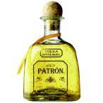 テキーラ パトロン アネホ:750ml スピリッツ tequila(35-5)