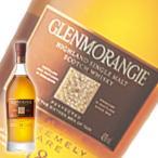 ウイスキー グレンモーレンジ 18年:700ml 洋酒 Whisky