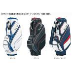 ショッピングゼクシオ ゴルフ キャディバッグ ダンロップ ゼクシオ 高級スポーツモデル GGC-X091