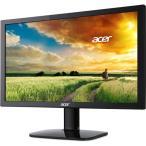 Acer KA220HQbid 21.5型ワイド液晶ディスプレイ(TN/非光沢/5ms/ブラック/ミニD-Sub15ピン・DVI-D24ピン・HDMI)