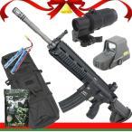 【クリスマススペシャルセット!】A&K STW HK416D フルメタル電動ガン