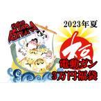 電動ガン 3万円福袋 (約90,000円〜91,300円相当)