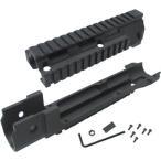 【お宝市場】KA-RAS-07-S FAL RAS Handguard Kit (Short) 【さらに値下げました!】