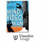 スノーボード DVD 12-13  MAIND THE VIDEO MAN    THINK THANK マインドザビデオマン