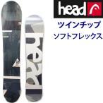 ショッピングスノー スノーボード 単品 HEAD ヘッドスノーボード 板 TALENT  FLOCKA  メンズ スノーボード スノボー